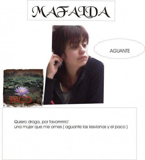 Fotolog de mafadelfader: Soy Alumna Del Fader,aguante